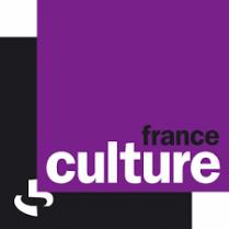 image franceculture.png (3.6kB)