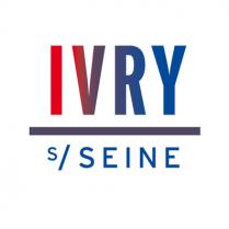 image ivry.png (48.4kB)