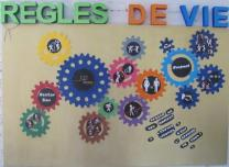 image regles.jpg (81.5kB) Lien vers: ProjetRegles