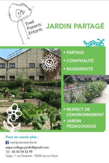 image flyer_jardin1.jpg (68.5kB)