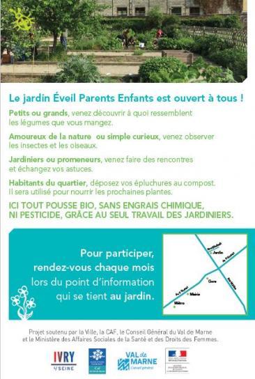 image flyer_jardin2.jpg (76.3kB)